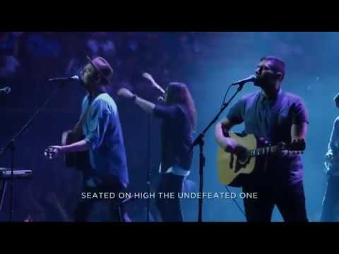 No Other Name- Hillsong United    Let hope Rise The Movie   PureFlix
