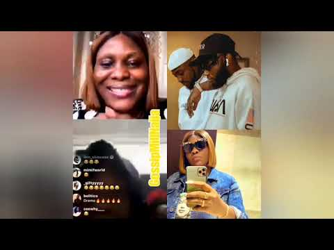 Funny Video Of Davido Dremo Interviewing Instablog9ja Owner Youtube Popular instagram blog, instablog9ja broke into the media scene in 2015 alongside many other blogs but is widely considered the most successful news blog on instagram. funny video of davido dremo