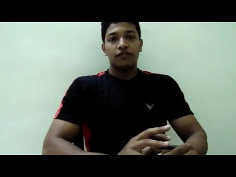 Bodybuilding supplement Side Effects in Malayalam
