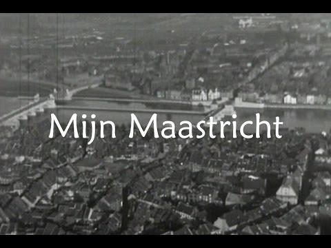Mijn Maastricht