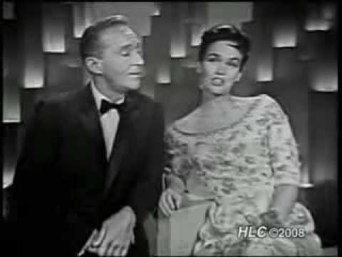 Bing Crosby And The Andrews Sisters Andrews Sisters Have I Told You Lately That I Love You? / Quicksilver