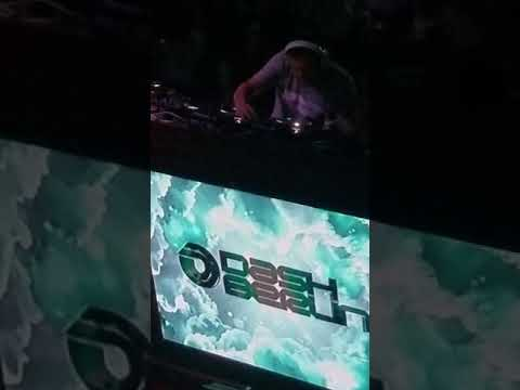 Dj Dash Berlin - Heaven - Live At Spire In Houston