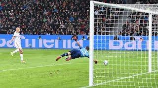 Bayer Leverkusen - Bayern München 1:3 (ANALYSE)