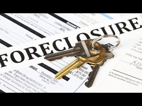 Emergency Foreclosure Lawyer in Jacksonville|(904) 503-6679|FL|Chapter 7|Chapter 13|Wage Garnishment