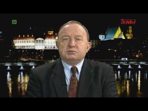 Myśląc Ojczyzna – red. Stanisław Michalkiewicz