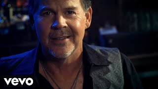Gary Allan - Waste Of A Whiskey Drink (Official Music Video)