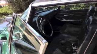 1965 Chrysler Imperial 2 Dr. Coupe for Sale