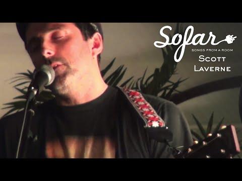 Scott Lavene - Hollywood | Sofar Bath
