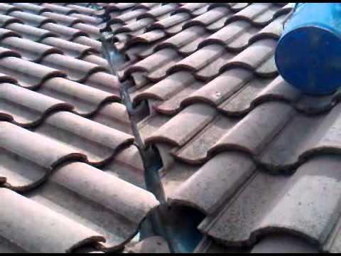 Valley Clean Amp Repair 10 2010 3gp Youtube