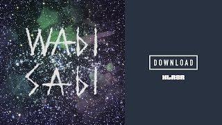 """Wabi Sabi - """"Moon River Membrane"""""""