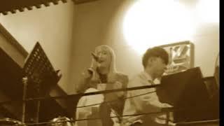 민주 째즈바 공연 영상