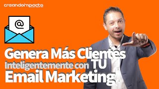 12 Errores que Debes Evitar al Desarrollar TU Estrategia de Email Marketing