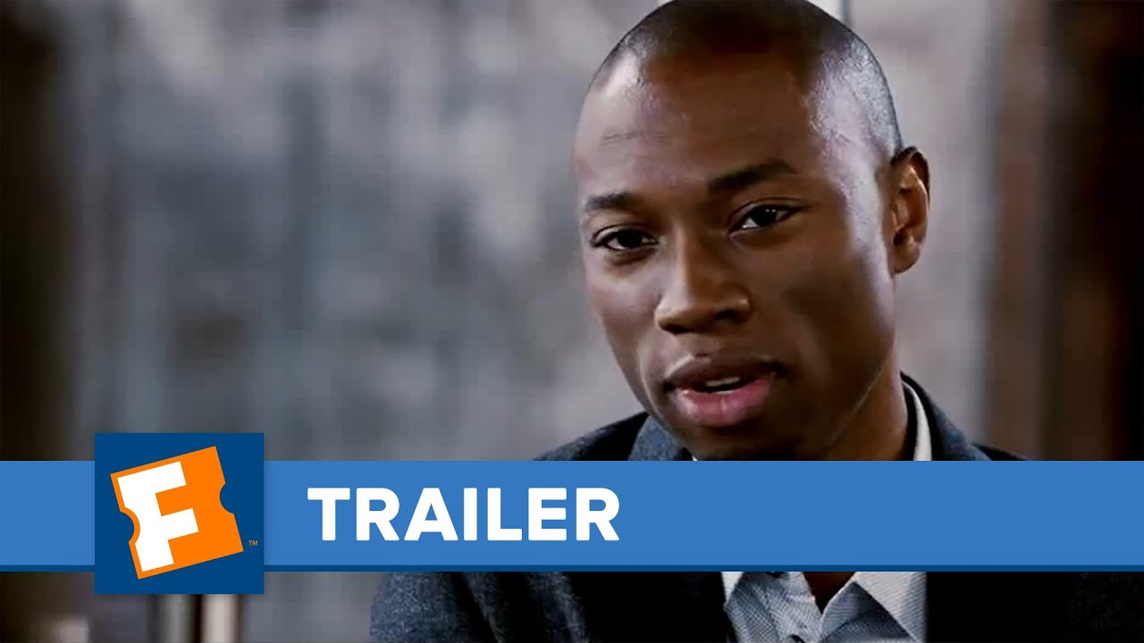 Download Tyler Perry's: Confessions of a Marriage Counselor - Trailer HD | Trailers | FandangoMovies
