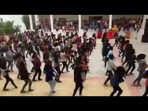 Download Tagaru song dance _ Kannada tagaru movie group dance..