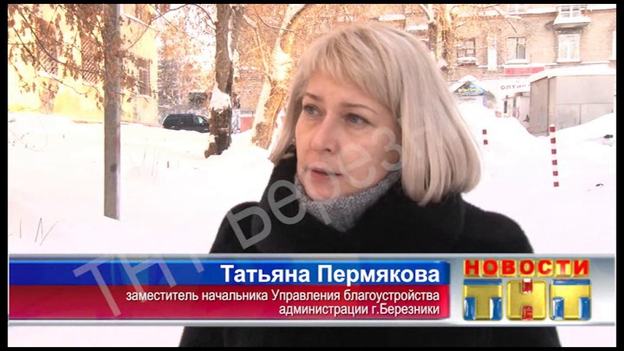 Новости казахстана россии и мира свежие