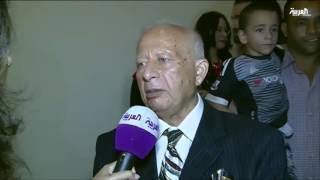 تقييم السينما المصرية في الدورة العشرين للمهرجان القومي