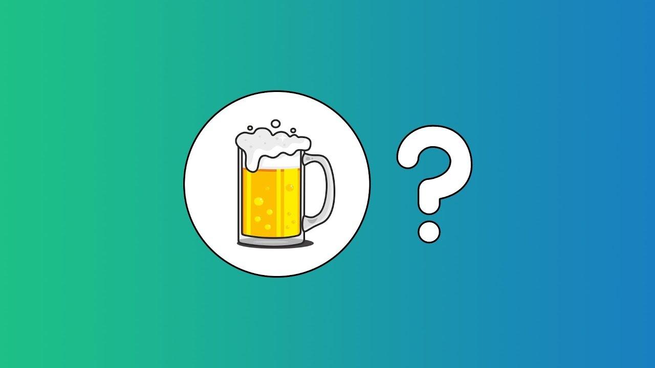 Varför är alkohol förbjudet enligt islam?