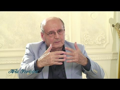 Arta Fericirii - Creierul si Emotiile, Dr. Dumitru Constantin Dulcan
