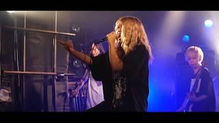 2018/7/23@SHIBUYA CYCLONE AliA結成LIVEから新曲impulseを公開!!