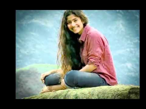 sai pallavi Malar premam Malayal Actress HD Photos Part 12