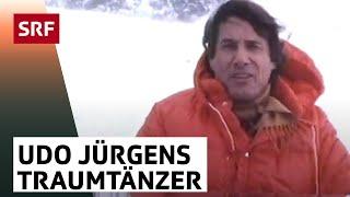 Udo Jürgens: Traumtänzer | Click | SRF Musik