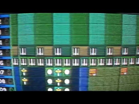 MTV Music Generator (PS1) -