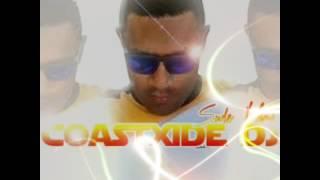 Coastxide DJ _ Isa Na Lequ Dodomo