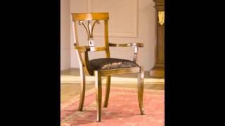 Кресла с подлокотниками для гостиной(Кресла с подлокотниками для гостиной http://kresla.vilingstore.net/kresla-s-podlokotnikami-dlya-gostinoy-c09590 Стул с подлокотниками, кресл..., 2016-04-29T08:08:41.000Z)