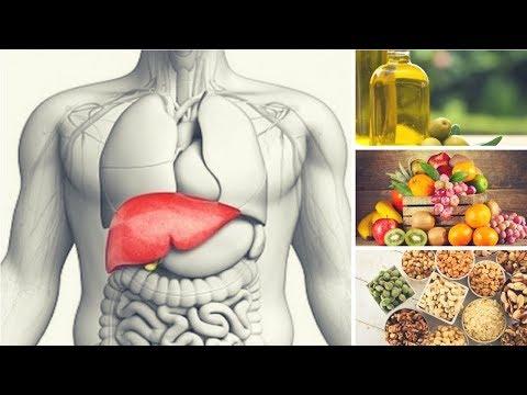 Питание при хроническом панкреатите и обострении панкреатита