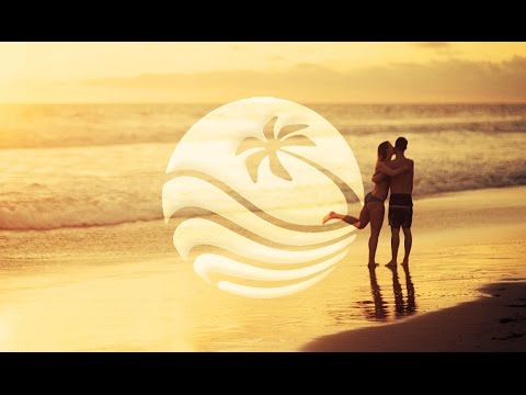 Vivo Resorts - Oceanfront Properties