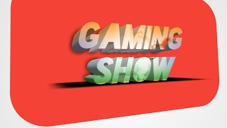 Pubg game with gaming show