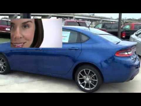 Local Auto Financing For Bad Credit in St. Petersburg and Pinellas Park, FL