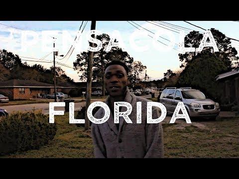 TheRealStreetz of Pensacola, FL
