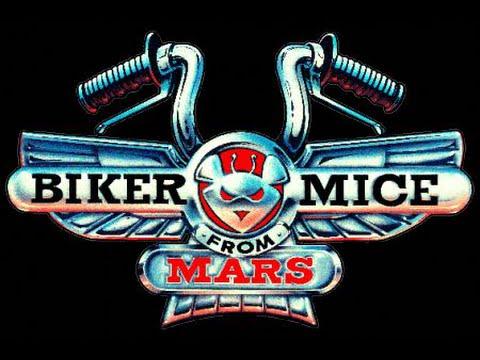 FROM MARS BAIXAR BIKER PS2 MICE