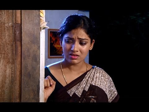 Athmasakhi   Charulatha's new idea to get Sathya…!   Mazhavil Manorama