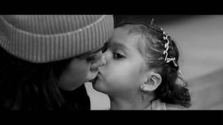 Смотреть клип Mestiza - Tras La Tarima 2