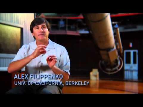 Dark Matter, Dark Energy the Invisible Universe Full HD, Amazing Documentary