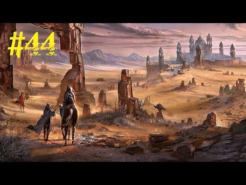 The Elder Scrolls Online Gameplay Walkthrough Episode 44 - Proving The Deed (Xbox One)