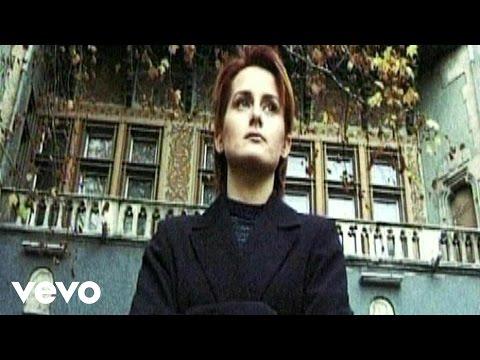 Desperado - Szomorú alkalom (Album Version)