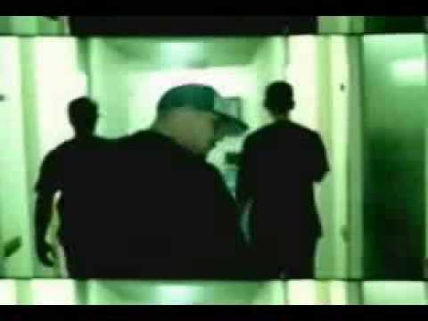 Fort Minor Remember The Name Music Video WITH LYRICS!
