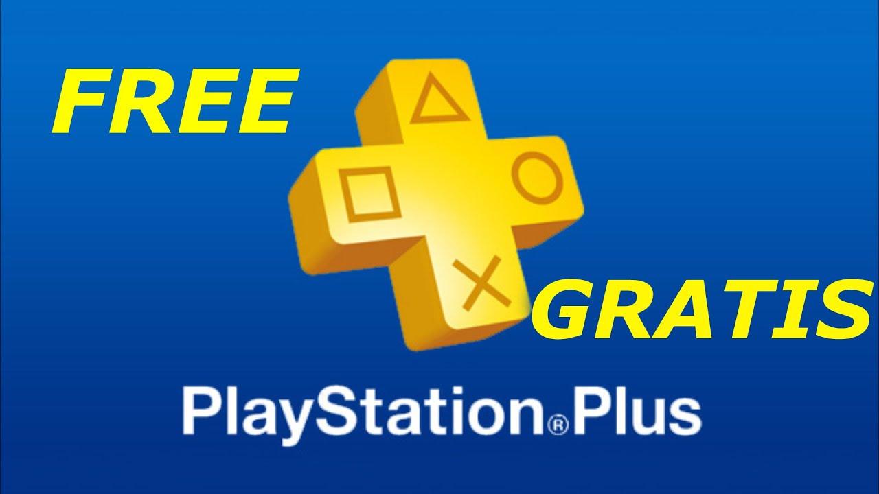 Pac-Man Championship Edition 2 è gratis per PS4, PC e Xbox ...