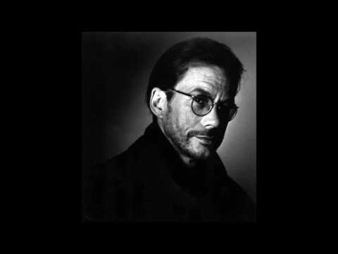 Warren Zevon - Mohammed's Radio (Live 1992)