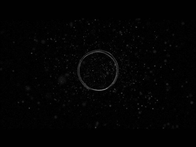 son-lux-lanterns-lit-act23ful