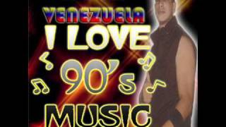 1 RETRO MIX DE LOS 90 DJ LENIXX VENEZUELA