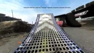 MX vs. ATV Reflex First Person Freestyle FMX Dogfighters