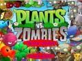 Plants vs Zombies Scene Creator 60 sec taster