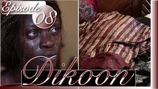 DIKOON Episode 8