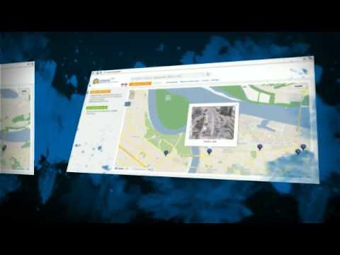 Nova Mapa Beograda Infograd Mapa Plan Beograda Sa Podacima O