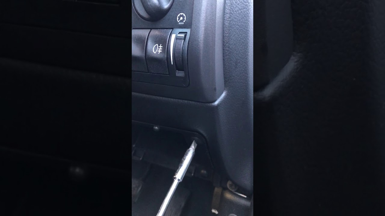 small resolution of vauxhall astra g fuse box location