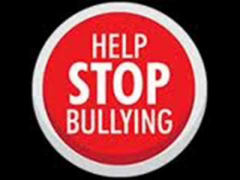 STOP BULLYING Pics And Quotes YouTube Mesmerizing Stop Bullying Quotes